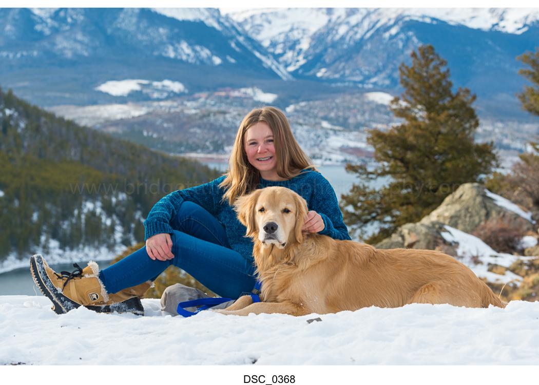 Colorado Family Portrait Summit County Peterson 17--084.jpg