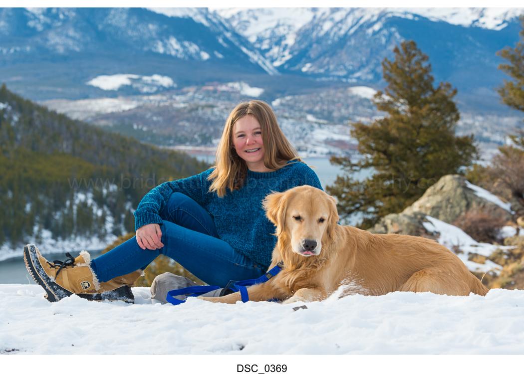 Colorado Family Portrait Summit County Peterson 17--085.jpg
