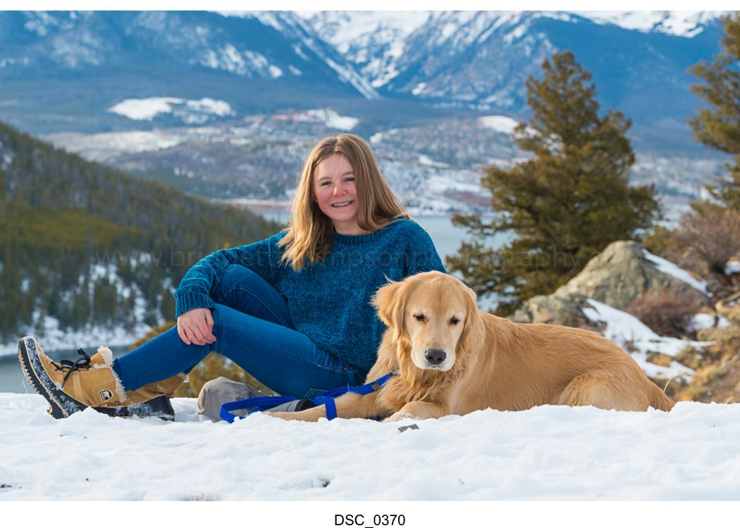 Colorado Family Portrait Summit County Peterson 17--086.jpg