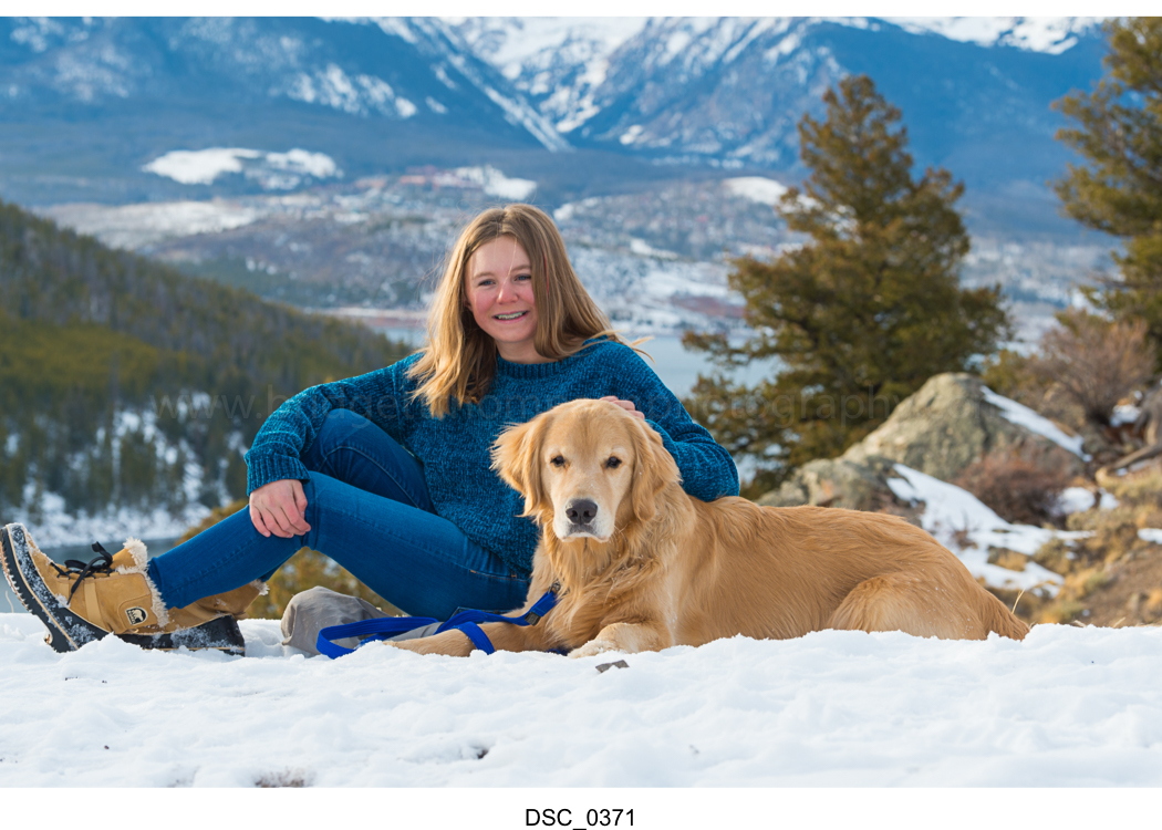 Colorado Family Portrait Summit County Peterson 17--087.jpg