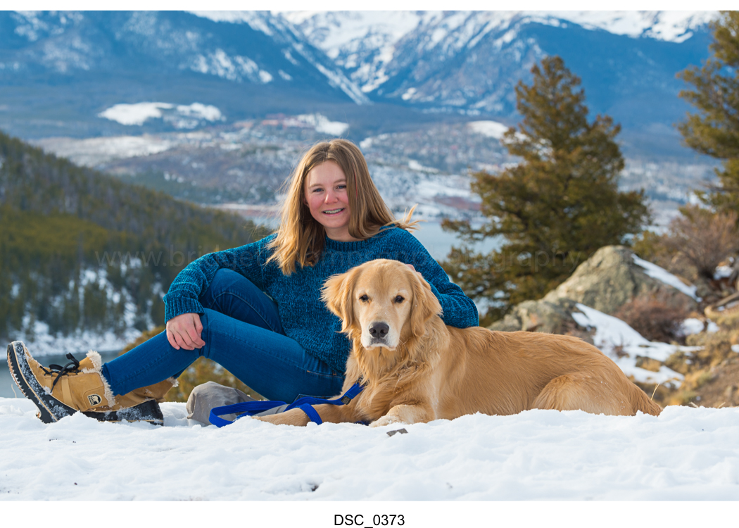 Colorado Family Portrait Summit County Peterson 17--089.jpg