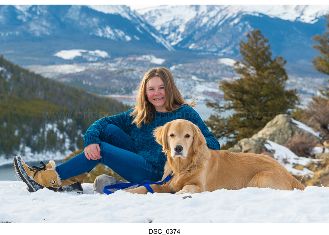 Colorado Family Portrait Summit County Peterson 17--090.jpg