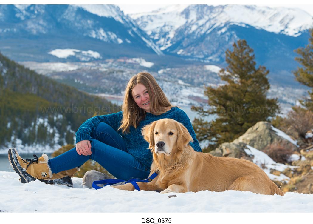 Colorado Family Portrait Summit County Peterson 17--091.jpg