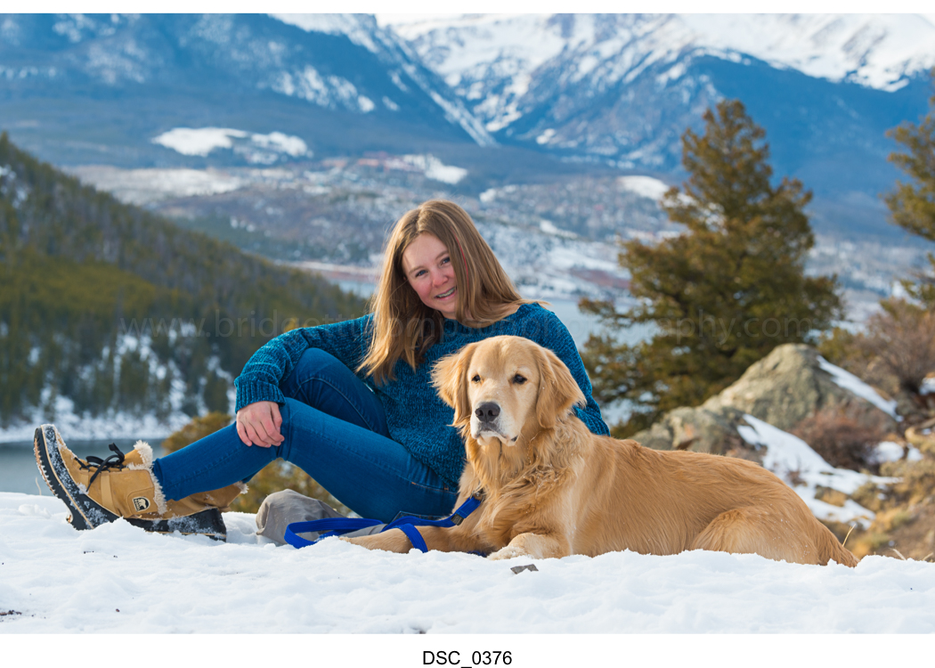 Colorado Family Portrait Summit County Peterson 17--092.jpg