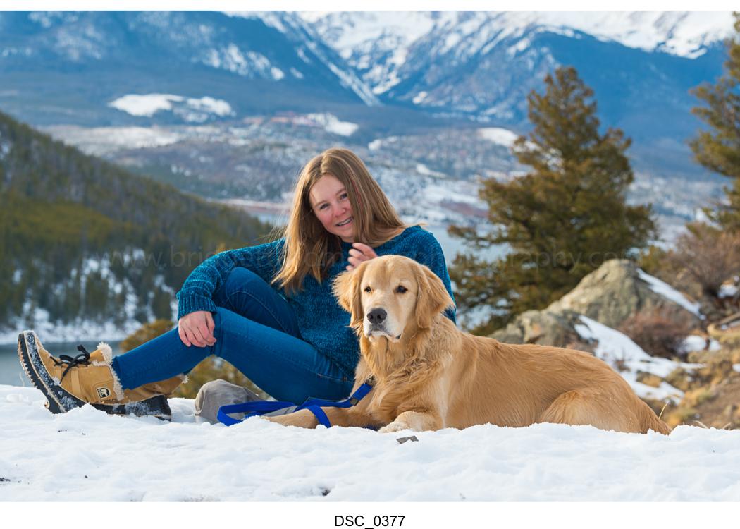 Colorado Family Portrait Summit County Peterson 17--093.jpg