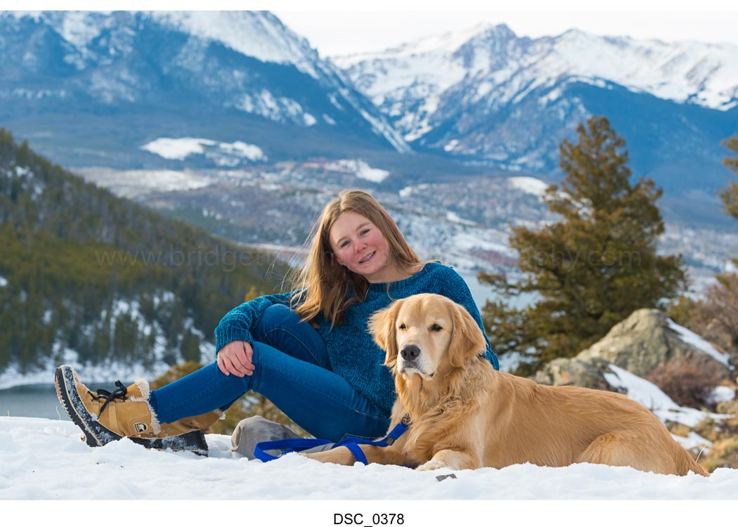 Colorado Family Portrait Summit County Peterson 17--094.jpg