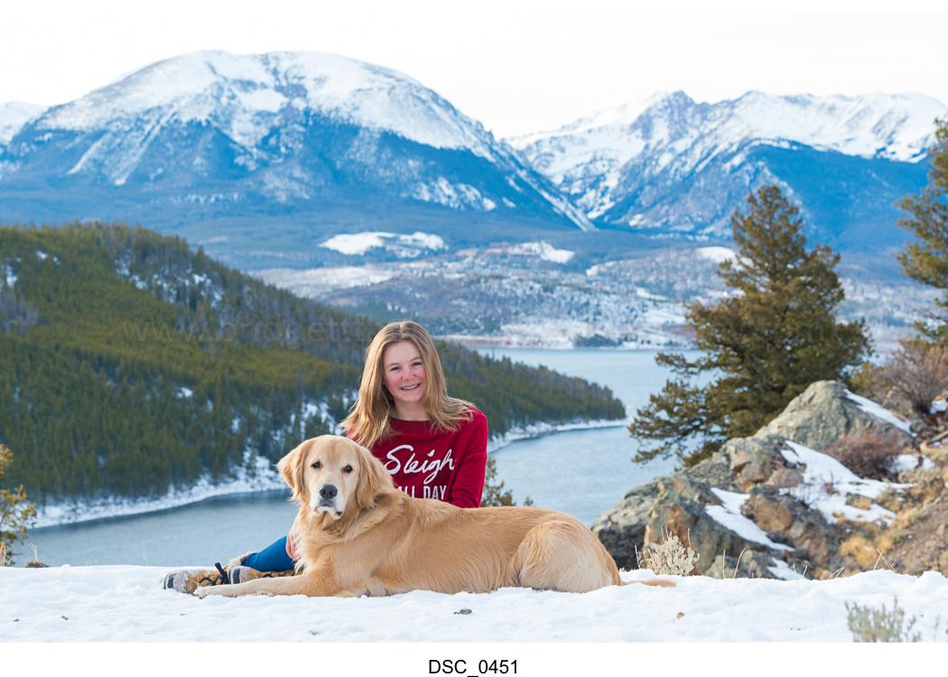 Colorado Family Portrait Summit County Peterson 17--167.jpg