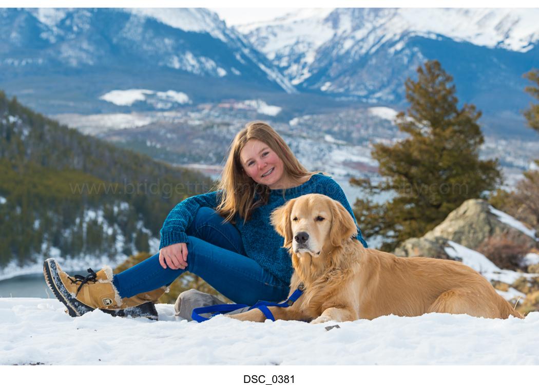 Colorado Family Portrait Summit County Peterson 17--097.jpg