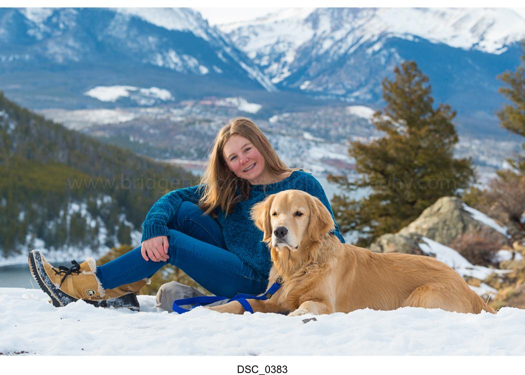 Colorado Family Portrait Summit County Peterson 17--099.jpg