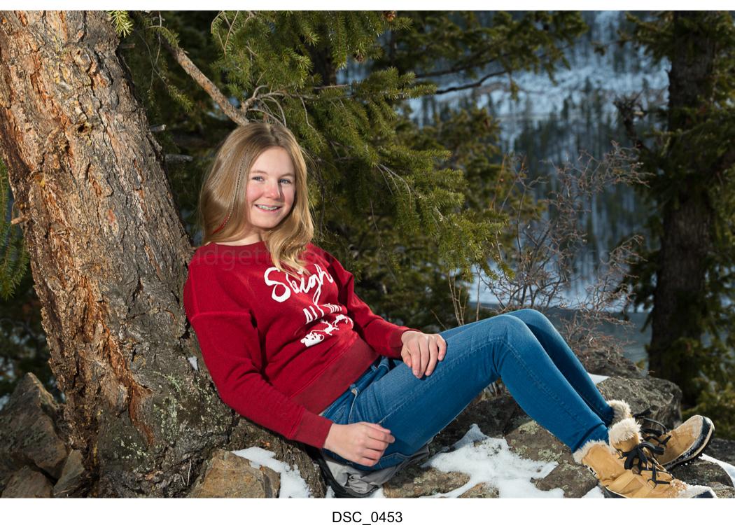 Colorado Family Portrait Summit County Peterson 17--169.jpg