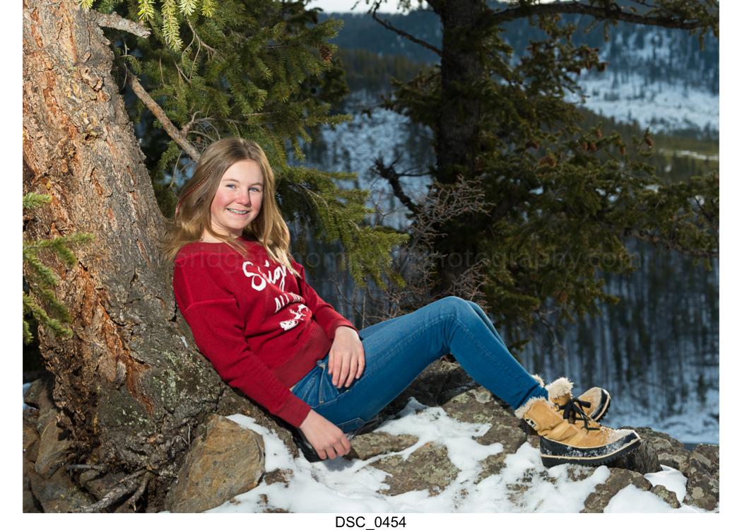 Colorado Family Portrait Summit County Peterson 17--170.jpg
