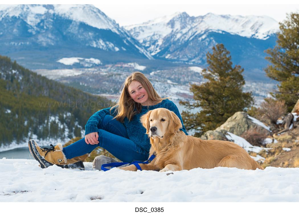 Colorado Family Portrait Summit County Peterson 17--101.jpg