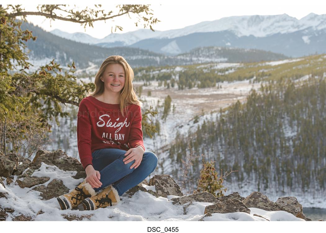 Colorado Family Portrait Summit County Peterson 17--171.jpg
