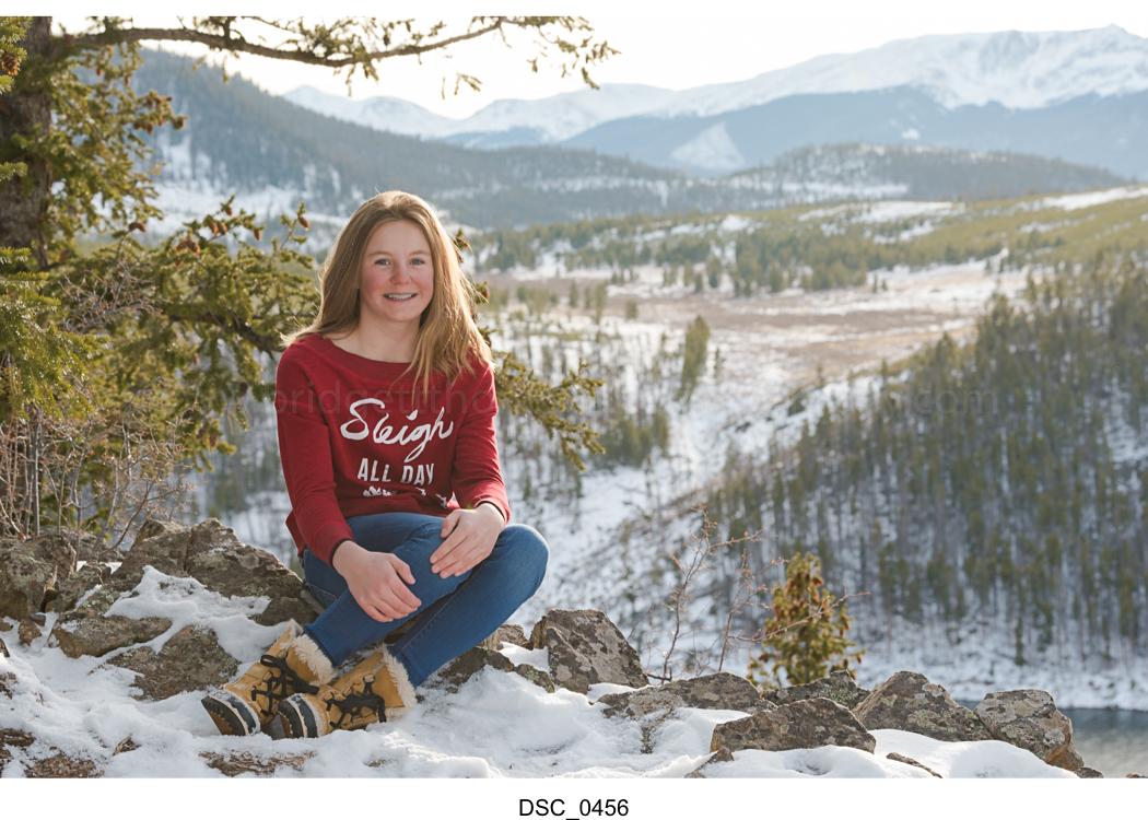 Colorado Family Portrait Summit County Peterson 17--172.jpg