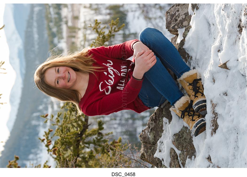 Colorado Family Portrait Summit County Peterson 17--174.jpg