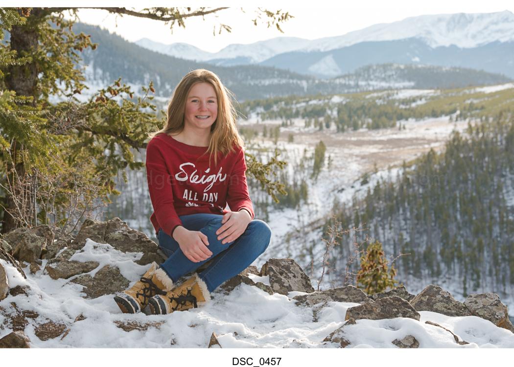 Colorado Family Portrait Summit County Peterson 17--173.jpg