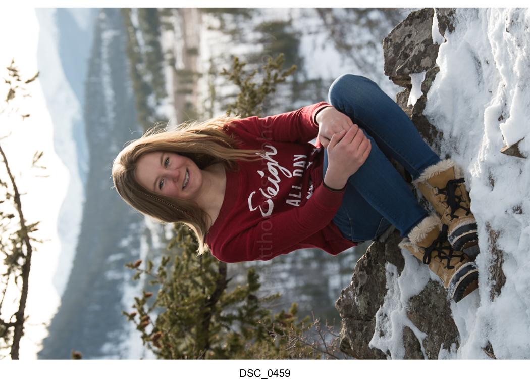 Colorado Family Portrait Summit County Peterson 17--175.jpg
