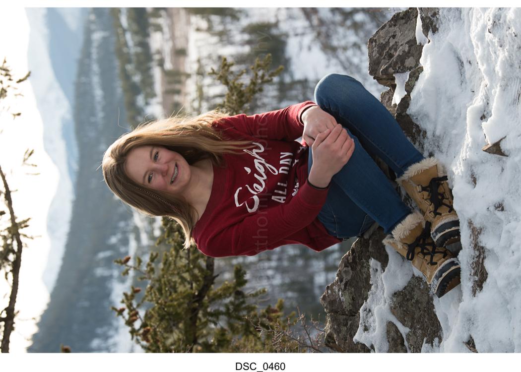 Colorado Family Portrait Summit County Peterson 17--176.jpg
