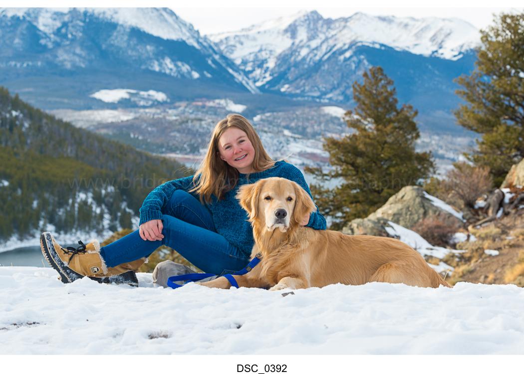 Colorado Family Portrait Summit County Peterson 17--108.jpg