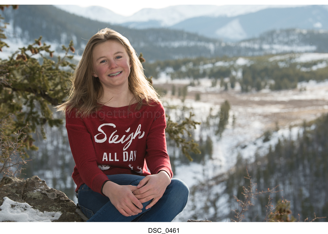 Colorado Family Portrait Summit County Peterson 17--177.jpg