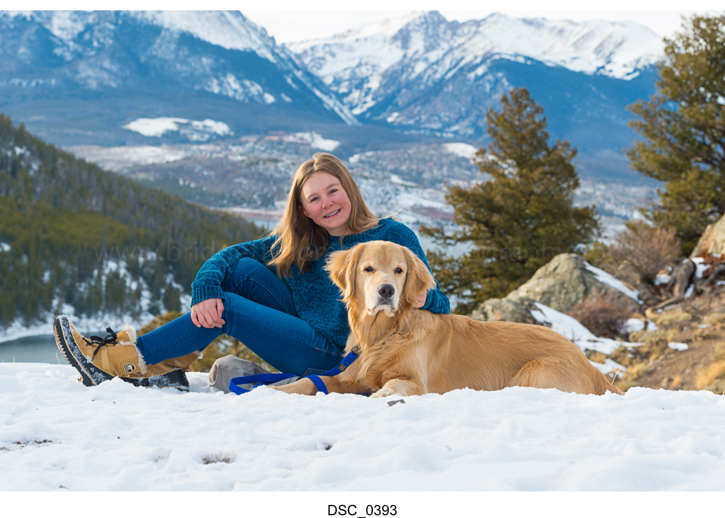 Colorado Family Portrait Summit County Peterson 17--109.jpg