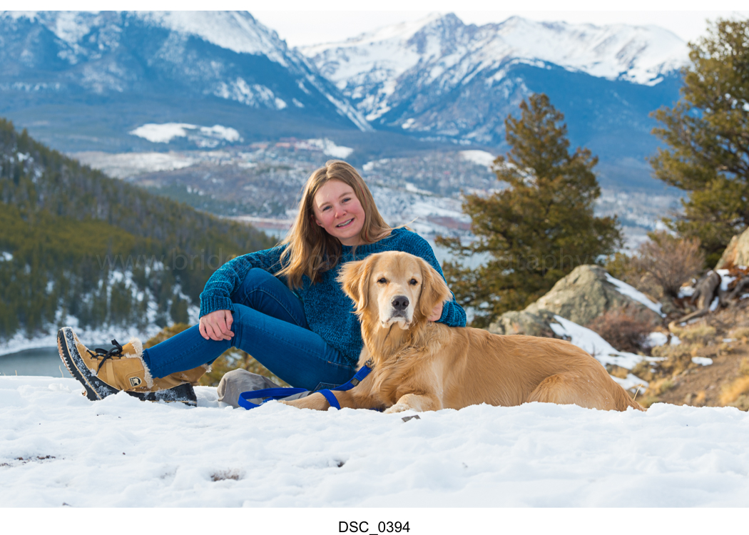 Colorado Family Portrait Summit County Peterson 17--110.jpg