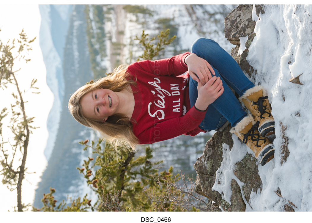 Colorado Family Portrait Summit County Peterson 17--182.jpg