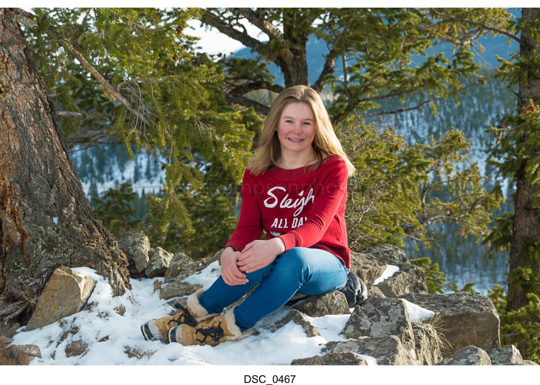 Colorado Family Portrait Summit County Peterson 17--183.jpg