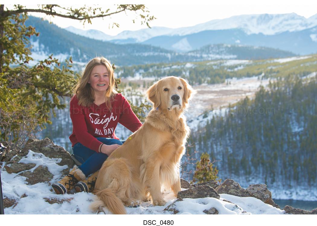 Colorado Family Portrait Summit County Peterson 17--196.jpg