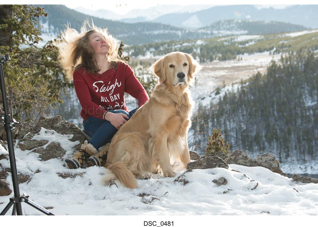 Colorado Family Portrait Summit County Peterson 17--197.jpg