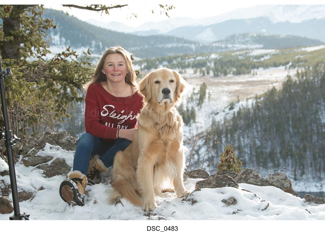 Colorado Family Portrait Summit County Peterson 17--199.jpg