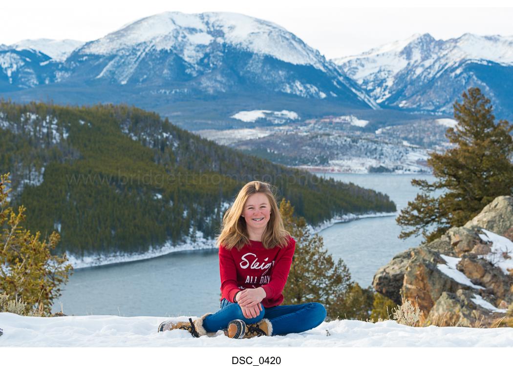 Colorado Family Portrait Summit County Peterson 17--136.jpg