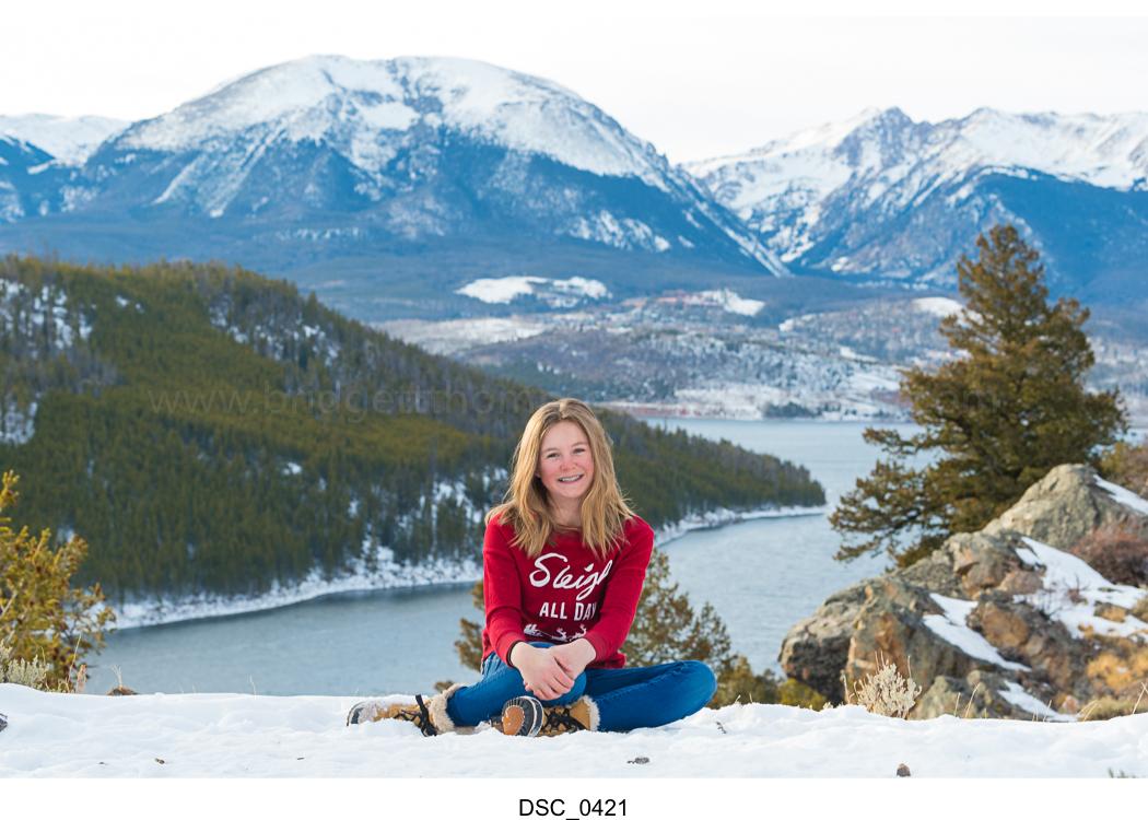 Colorado Family Portrait Summit County Peterson 17--137.jpg