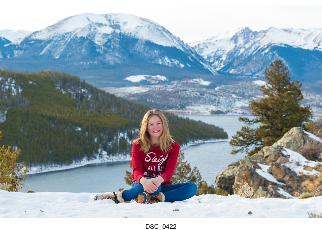 Colorado Family Portrait Summit County Peterson 17--138.jpg