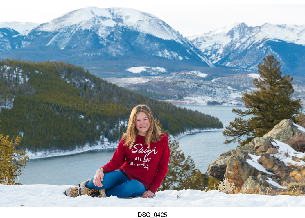 Colorado Family Portrait Summit County Peterson 17--141.jpg