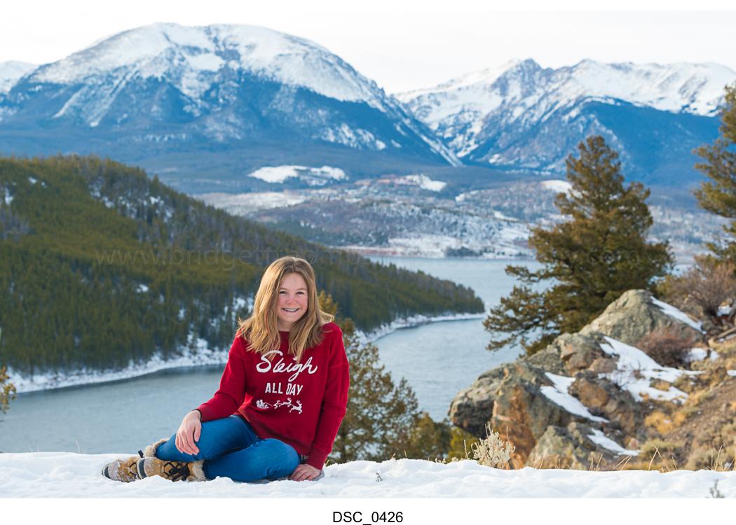 Colorado Family Portrait Summit County Peterson 17--142.jpg