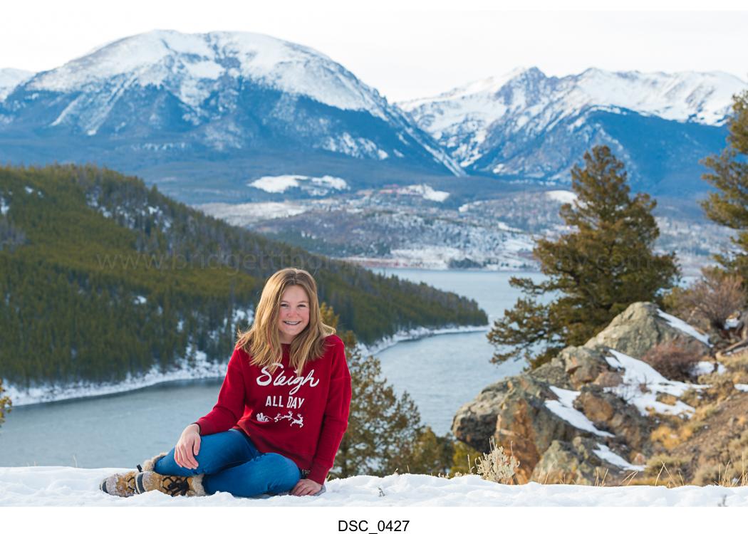 Colorado Family Portrait Summit County Peterson 17--143.jpg