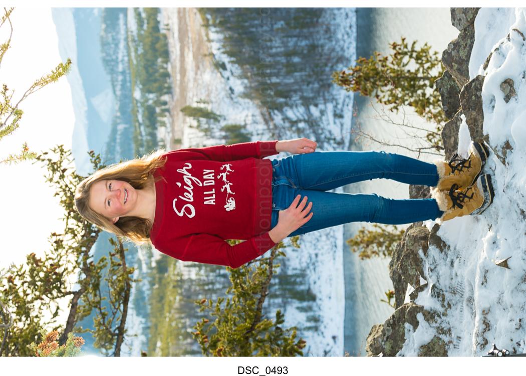 Colorado Family Portrait Summit County Peterson 17--209.jpg