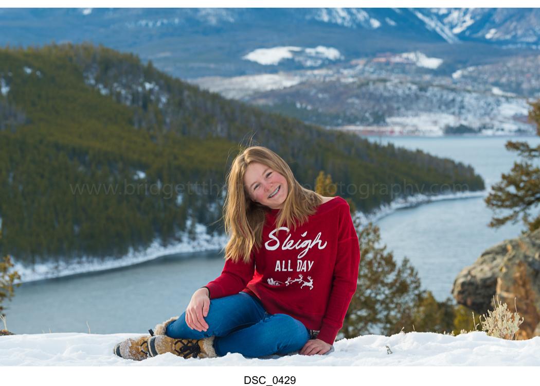Colorado Family Portrait Summit County Peterson 17--145.jpg