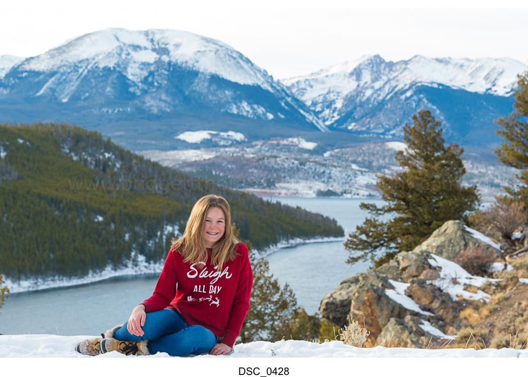 Colorado Family Portrait Summit County Peterson 17--144.jpg
