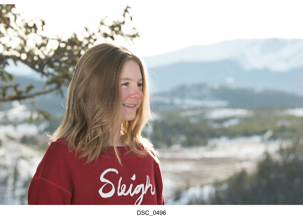 Colorado Family Portrait Summit County Peterson 17--212.jpg