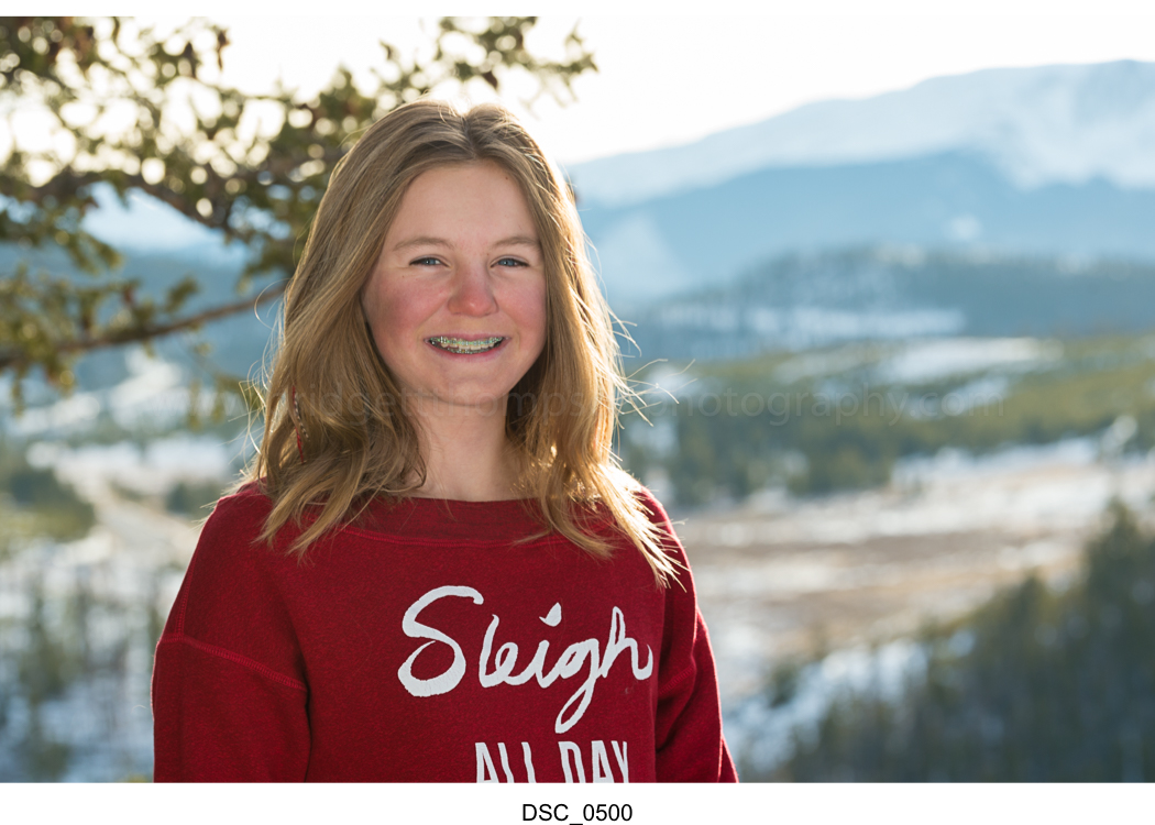 Colorado Family Portrait Summit County Peterson 17--216.jpg