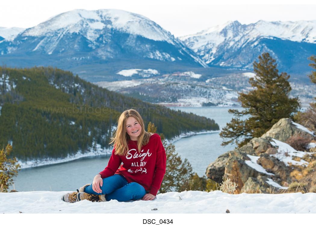 Colorado Family Portrait Summit County Peterson 17--150.jpg