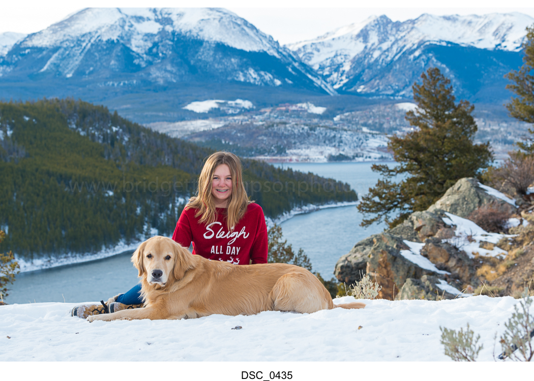 Colorado Family Portrait Summit County Peterson 17--151.jpg