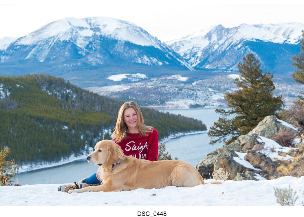 Colorado Family Portrait Summit County Peterson 17--164.jpg
