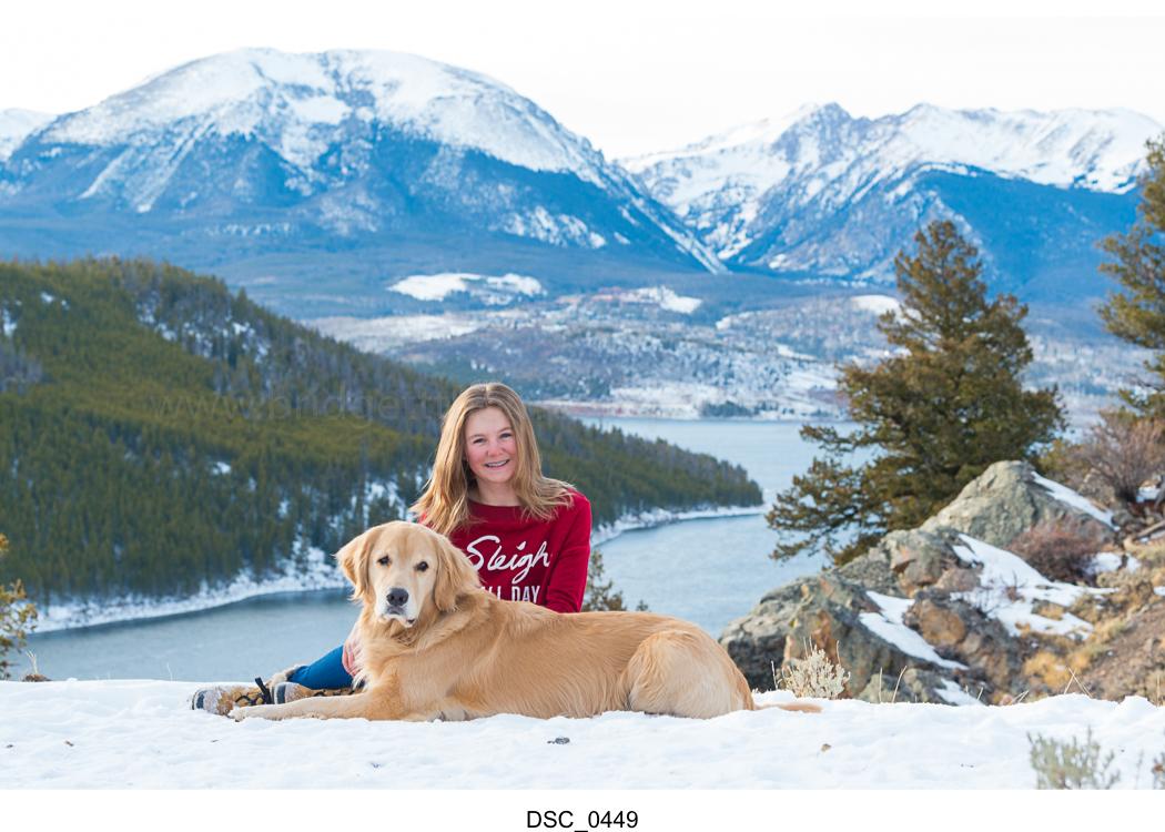 Colorado Family Portrait Summit County Peterson 17--165.jpg