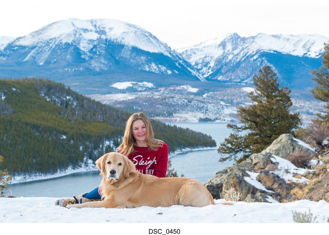Colorado Family Portrait Summit County Peterson 17--166.jpg