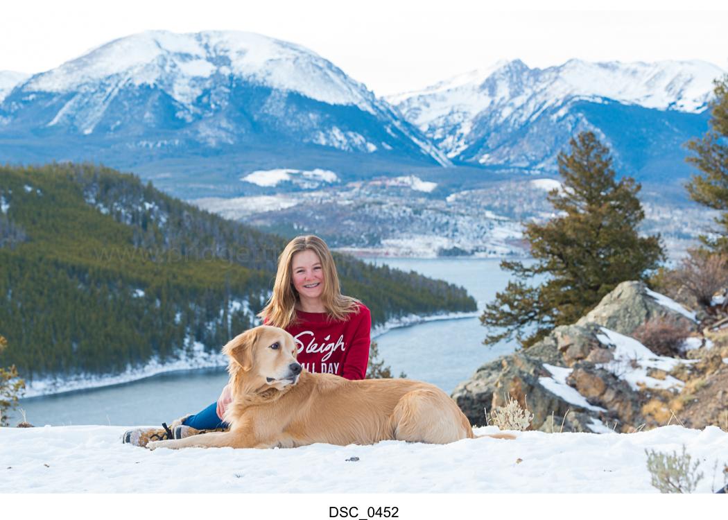 Colorado Family Portrait Summit County Peterson 17--168.jpg