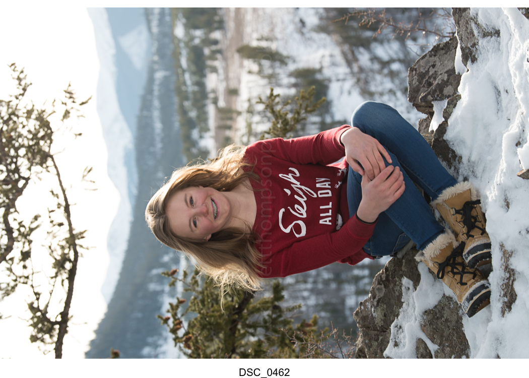 Colorado Family Portrait Summit County Peterson 17--178.jpg