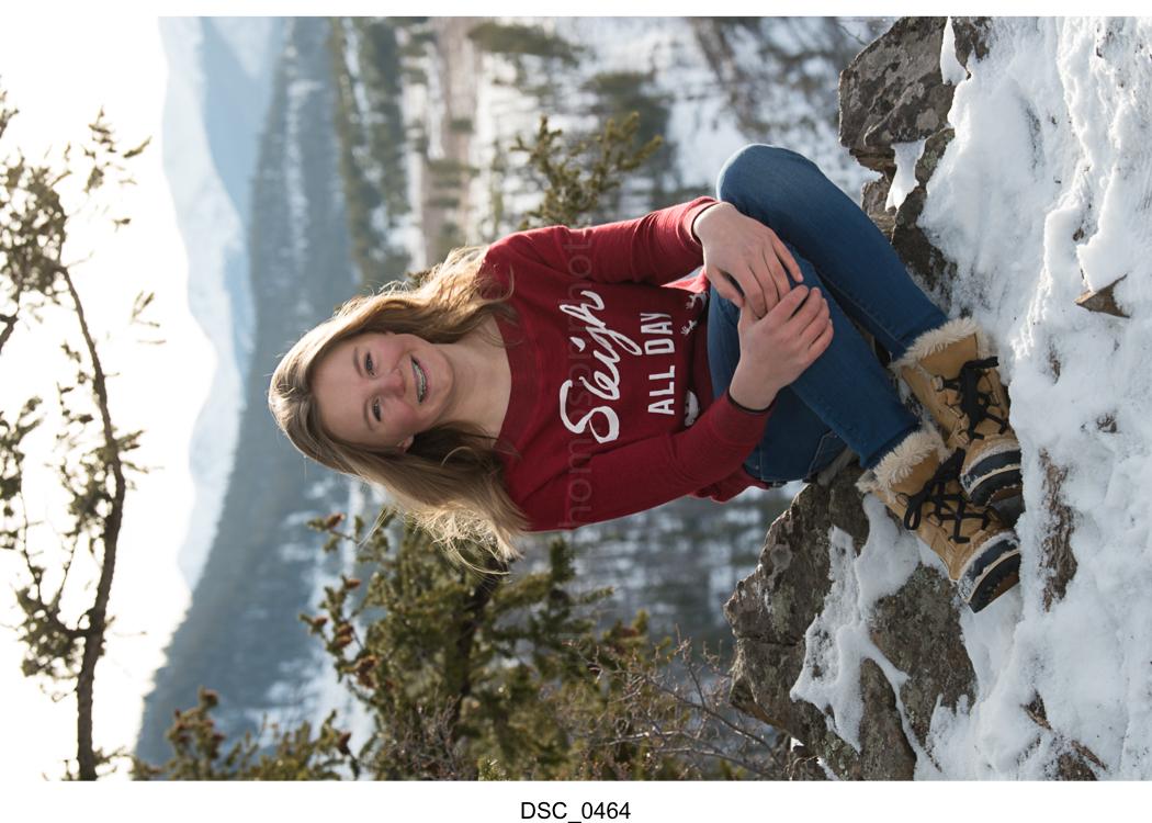 Colorado Family Portrait Summit County Peterson 17--180.jpg